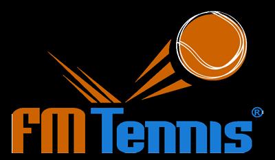 FM Tennis, Aulas de Tênis